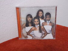 The Writing's on the Wall by Destiny's Child (CD, Jul-1999, Columbia (USA))..#3
