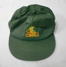 #UU2.   LORD'S  CRICKET  CAP