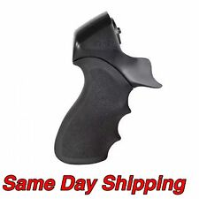 Mossberg 500 590 835 88 12ga Shotgun Hogue 05014 Pistol Grip Same Day Shipping