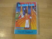 VHS Video Kassette Der standhafte Zinnsoldat Stars der Kinderwelt Zeichentrick
