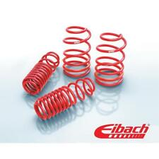 Eibach Sportline Kit for 12 Fiat 500 312 1.4L 4cyl / Abarth 312 1.4L 4cyl Turbo