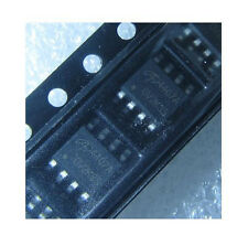 50PCS NEW 4407 AO4407 AO4407A SOP8 P-Channel MOSFET IC