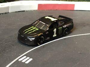 2021 Kurt Busch 1 Custom NASCAR Diecast 1 64 scale