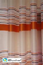Sunfree Schlaufenschal Nina 144 x 245 cm 1 Stück Farbe 028