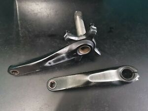 Shimano Deore XT FC-M8000 B - 175mm Crank Arms boost