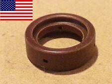 Swirl Ring for PT-40 PT-60 iPT60 iPT-60 Plasma Torch *US Seller*