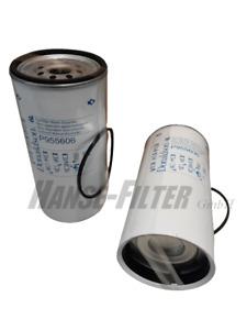P955606 Original Donaldson Kraftstofffilter