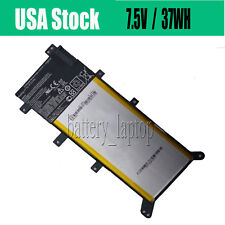 BATTERY for ASUS X555DA-WB11 X555D SERIES LITHIUM-ION C21N1347 0B200-01200300M