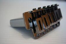 Gotoh GE-102TCK Electric Guitar Tremolo Cosmo Black - Made in Japan