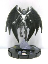 Heroclix Giant Size X-Men LE #104 Archangel