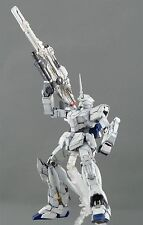 BTF Caledbwlch Honoo HJ Build Weapon for Bandai MG 1/100 Gundam Astray Red Frame