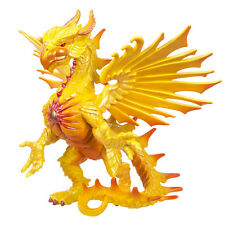 Sun Dragon Fantasy Safari Ltd NEW Toys Detailed Kids Teens Adult Collectibles