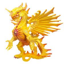 Sun Dragon Fantasy Safari Ltd NEW Toys Detailed Kids Teens Adult Collectibles