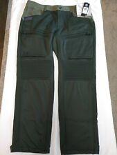 Under Armour UA Ridge Reaper Gore-Tex Windstopper Pants Size 38 1316725-357