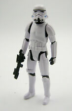 Star Wars Loose Stormtrooper ( Rogue One  )