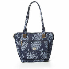 e077d649a0 Women s Denim Handbags and Purses for sale