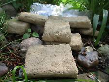 Lucky Loddo`s ORIGINAL Mud Bricks - Das härteste PayDirt am Markt