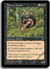 1 Bounty Hunter - Black Tempest Mtg Magic Rare 1x x1