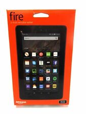 "BRAND NEW, SEALED,  AMAZON FIRE,  16 GB, WI-FI,  7"" TABLET, BLACK"