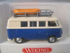 Wiking 1:87   BT12 neu OVP  VW T1  7973928