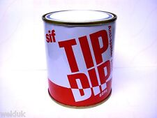 Tip Dip Paste Anti Spatter for Mig Welding by Sif  E24