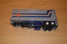 Transformers G1 OPTIMUS PRIME TRAILER C7-8