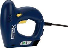 Rapid E-TAC 230 Volt Electric Tacker / Brad Nailer 5000888
