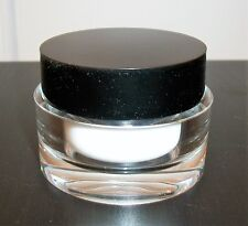 Lot 200 Cosmetic Container Small Acrylic Mini Bottle Luxury Jars Empty Cream 30G