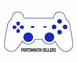 Portsmouth Sellers