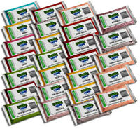 26 pack Flossine Sugar Flavoring For Cotton Candy MAKES 52lbs Floss Sugar