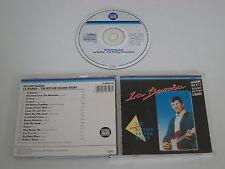 Ritchie Valens/La Bamba - The Original Ritchie Valens Story (Teldec 8.26598) CD