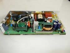 Used Yamato ADW-514 Touch Screen Power Supply # SA52817A0001