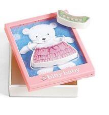 American Girl Bitty Baby Doll Dress Up Fun Puzzle NIB Bear Duck Bunny Elephant