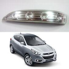 Hyundai Tucson ix35 2010-2013 Side Mirror Signal Lamp REPEATER LEFT 87614 2S200