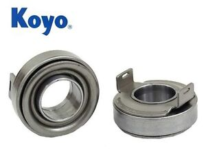 KOYO Clutch Throw-Out Release Bearing RCTS31SA 22810PC8921