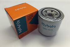 Kubota Kh90h Excavator Spin on Fuel Filter 1522143170