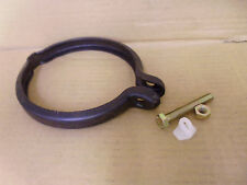 Knorr-Bremse AirBrake Clamp Ring SK2950/1 #5D13
