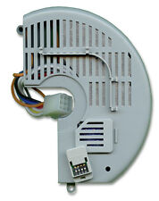 s l225 hampton bay lighting parts and accessories ebay Hampton Bay Fan Wiring Diagram at gsmx.co