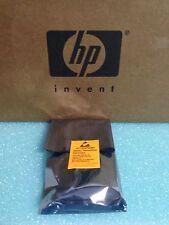 HP 462860-B21 462919-001 013233-001 SMART ARRAY P410 0MB SAS CONTROLLER LOW PROF