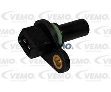 VEMO Sensor, speed / RPM Original VEMO Quality V10-72-0906-1