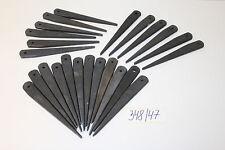 AMF manguitos para mk4 GL aprox. 220mm nº 348/47