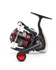 Daiwa 19 TDM Match Reel All Sizes Available Coarse Match Fishing Reel Range NEW