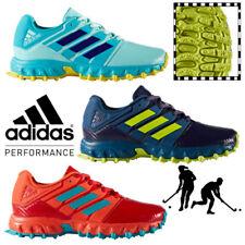 comprare scarpe da donna su ebay a strisce adidas