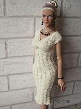 """Vêtement/Outfit/Kleidung 17"""" TONNER DeeDee / DeeAnna Denton Poupée Mannequin 4"""
