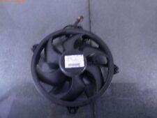 Elektrolüfter Peugeot Expert Tepee (VF3V) 1.6 HDi 90 8V