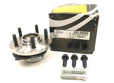 NEW Centric Wheel Bearing & Hub Front 402.65009 Explorer Mountaineer 2002-2005