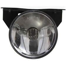 New Fog Light for Pontiac Grand Am 1992-1998 GM2590102