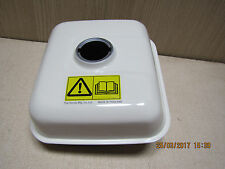 GENUINE Honda GX 140 160 200 petrol fuel tank NEW for generator etc