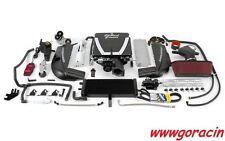 Edelbrock E-Force Stage 2 Supercharger For 2005-2007 Chevrolet Corvette C6,LS2~