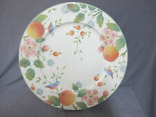 Villeroy & Boch Gallo Design Orangerie Speiseteller Essteller Teller 30 cm